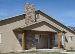 Pre Foreclosure in Vernal 84078 S 410 E - Property ID: 1764215933