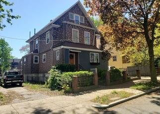 Pre Foreclosure in Boston 02124 WALDECK ST - Property ID: 1764290369