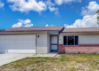 Pre Foreclosure in Port Charlotte 33948 BELKTON AVE - Property ID: 1764331996