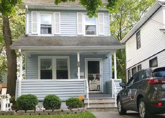 Pre Foreclosure in Staten Island 10302 PORT LN - Property ID: 1764384990