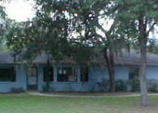 Pre Foreclosure in Interlachen 32148 S COUNTY ROAD 315 - Property ID: 1764390673