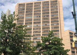 Pre Foreclosure in New York 10026 CATHEDRAL PKWY - Property ID: 1764746298