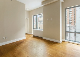 Pre Foreclosure in New York 10036 W 44TH ST - Property ID: 1764767772