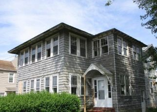 Pre Foreclosure in Pleasantville 08232 N MAIN ST - Property ID: 1764995513