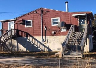 Pre Foreclosure in Bayville 08721 HARVEY AVE - Property ID: 1765019152