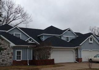 Pre Foreclosure in Monroe 48161 MEADOWLANDS CT - Property ID: 1765254352