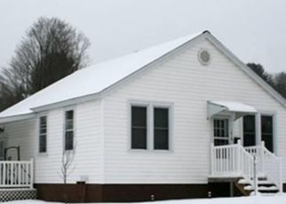 Pre Foreclosure in Iron River 49935 N 7TH AVE - Property ID: 1765257419