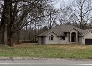 Pre Foreclosure in Niles 49120 LAKE ST - Property ID: 1765260485