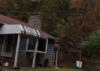 Pre Foreclosure in Montoursville 17754 RADIO CLUB RD - Property ID: 1765328368