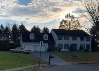 Pre Foreclosure in Lancaster 17603 DRUMMERS LN - Property ID: 1765391438