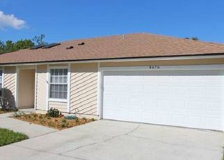 Pre Foreclosure in Jacksonville 32257 CHESAPEAKE LN - Property ID: 1765574965