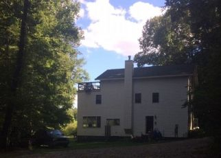 Pre Foreclosure in Poland 47868 PHAEDRUS RD - Property ID: 1765584140