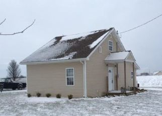 Pre Foreclosure in New Ross 47968 S 550 E - Property ID: 1765609106