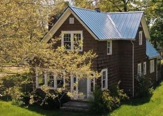 Pre Foreclosure in Elkhart 46516 W GARFIELD AVE - Property ID: 1765619179
