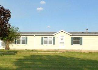Pre Foreclosure in Petersburg 47567 N COUNTY ROAD 375 W - Property ID: 1765633196