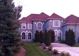 Pre Foreclosure in Kimberly 83341 N 3600 E - Property ID: 1765643716