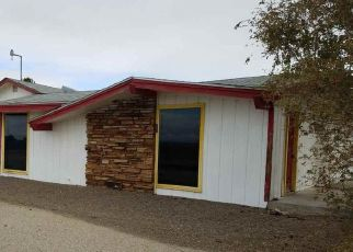 Pre Foreclosure in Mountain Home 83647 AIRBASE RD - Property ID: 1765645463