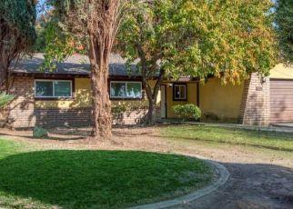 Pre Foreclosure in Reedley 93654 BEECHWOOD CIR - Property ID: 1765666486