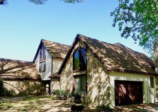 Pre Foreclosure in Ocala 34482 NW 80TH AVE - Property ID: 1765670877