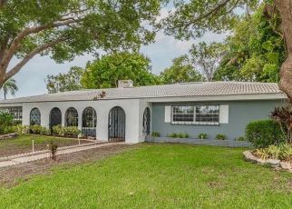Pre Foreclosure in Clearwater 33765 MCKINLEY ST - Property ID: 1765718161