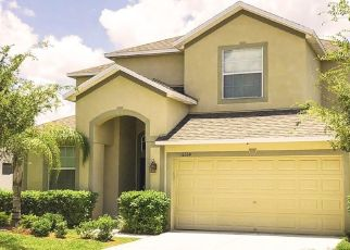 Pre Foreclosure in Riverview 33579 HOLMWOOD GREENS PL - Property ID: 1765719930