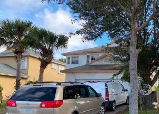Pre Foreclosure in West Palm Beach 33415 WINDING ROSE WAY - Property ID: 1765775543