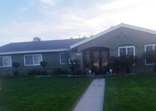 Pre Foreclosure in Chino 91710 CLOVER CT - Property ID: 1765824148