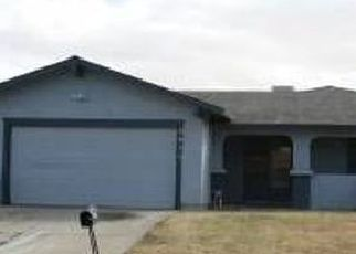 Pre Foreclosure in Sacramento 95827 NUT PLAINS DR - Property ID: 1765928396