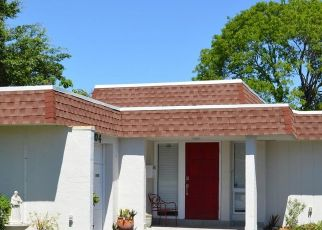 Pre Foreclosure in Fort Lauderdale 33319 HOLLY DR - Property ID: 1765941983