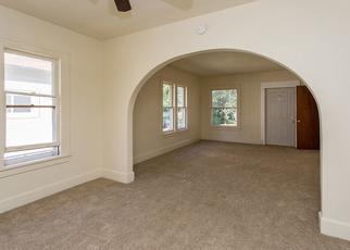 Pre Foreclosure in Des Moines 50316 E 8TH ST - Property ID: 1766001539