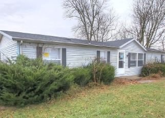 Pre Foreclosure in Crittenden 41030 DERBY DR - Property ID: 1766091311