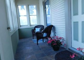 Pre Foreclosure in Minneapolis 55411 26TH AVE N - Property ID: 1766123287