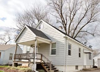 Pre Foreclosure in Peoria 61604 W HUDSON ST - Property ID: 1766375570