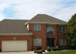 Pre Foreclosure in Naperville 60564 WHITE EAGLE DR - Property ID: 1766407541