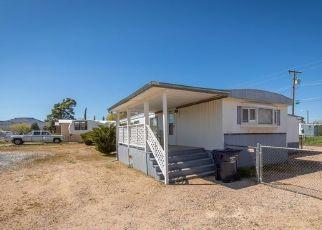 Pre Foreclosure in Kingman 86409 E HEARNE AVE - Property ID: 1766536750