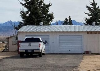 Pre Foreclosure in Kingman 86409 SCOTTY DR - Property ID: 1766539365