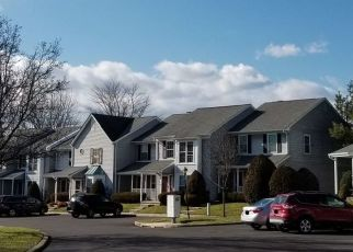 Pre Foreclosure in Newtown 18940 FAIR OAKS CT - Property ID: 1766596752