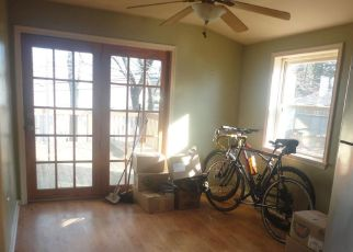 Pre Foreclosure in Springfield 19064 GLENDALE CIR - Property ID: 1766746981