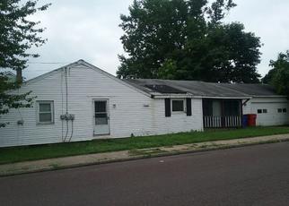 Pre Foreclosure in Pottstown 19464 BERKS ST - Property ID: 1766777630