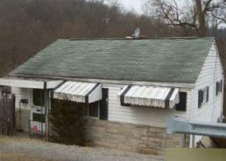 Pre Foreclosure in Mc Kees Rocks 15136 SUMMIT ST - Property ID: 1767076323