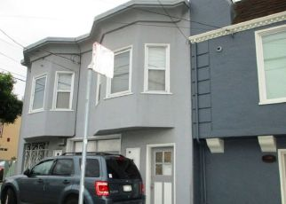 Pre Foreclosure in Daly City 94014 ACTON ST - Property ID: 1767192384
