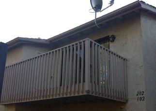 Pre Foreclosure in Santa Maria 93455 SANTA MARIA WAY - Property ID: 1767205530