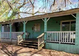 Pre Foreclosure in Los Molinos 96055 REEVES RD - Property ID: 1767214281