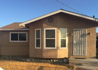 Pre Foreclosure in Brentwood 94513 E SIMS RD - Property ID: 1767305384