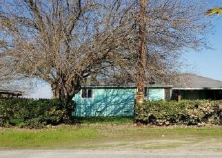 Pre Foreclosure in Caruthers 93609 S MARSH AVE - Property ID: 1767317657
