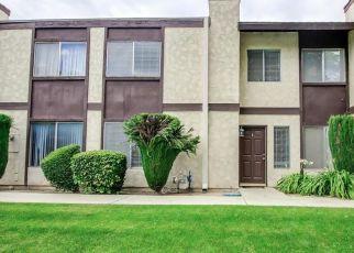 Pre Foreclosure in Bakersfield 93309 GEMINI CT - Property ID: 1767329923