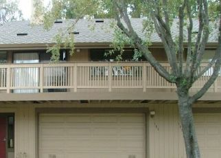 Pre Foreclosure in San Jose 95127 SPYGLASS HILL RD - Property ID: 1767380273