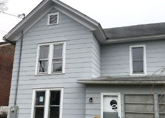 Pre Foreclosure in Beckley 25801 W C ST - Property ID: 1767543197