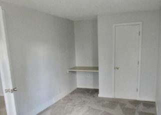 Pre Foreclosure in Grand Rapids 49503 BARNETT ST NE - Property ID: 1767573424