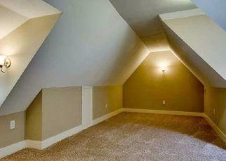 Pre Foreclosure in Dallas 75206 GOODWIN AVE - Property ID: 1767657965